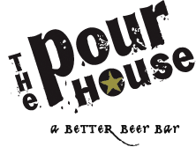 Good The Pour House North Wales